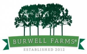 Burwell Farms